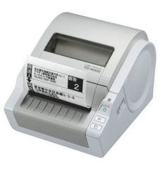 Brother TD-4000N